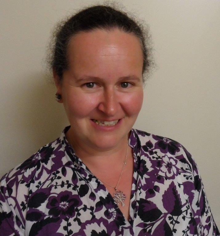 Central Health Dr Lucinda Cheeman
