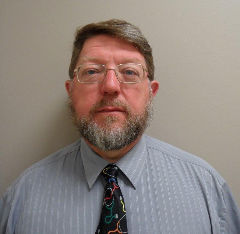 Central Health Dr Roger Willis