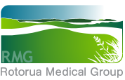 Rotorua Medical Group