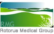 Rotorua Medical Group