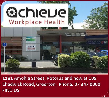 Achieve-Workplace-health-image1-e1426712395787
