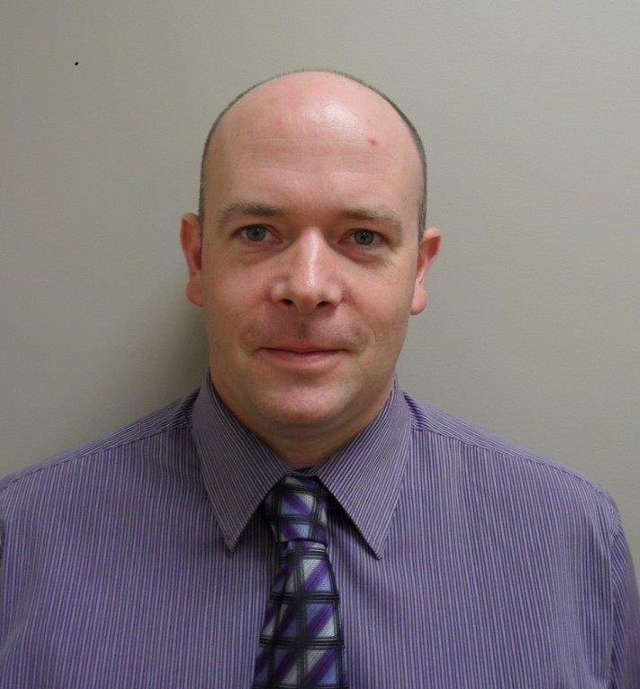 Achieve workplace health dr ben cheesman
