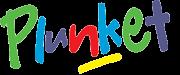 Plunket-logo