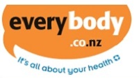 everybody.co.nz