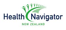 health navigator