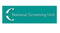 national screening service