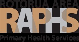raphs_logo