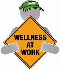 wellness_at_work_width-500